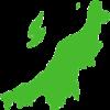 全国から参加できる「新潟県フラッグフットボール選手権大会」開催