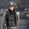 【R6Sオペレーター攻略】Ash(アッシュ)の武器・装備・役割と立ち回りのコツ
