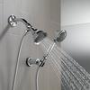 シャワーに入っていたら・・・?!~留学時に気を付けて!~