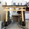 秋葉神社(新宿区/神楽坂)の御朱印と見どころ