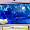 2017/1/15 COPYDAMA〜コピバン魂〜vol.14