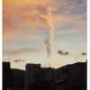 【地震雲】8月12日~13日にかけて日本各地で『地震雲』の投稿が相次ぐ!8月8日には大地震の前兆とされる『環水平アーク』も出現!2020年巨大地震発生説のある『首都直下地震』・『南海トラフ地震』にも要注意!