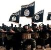 【松原照子氏】イスラム国(IS、ISIS)が事実上崩壊~松原さんが世見的中?