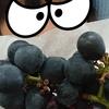子供と一緒に信州塩尻でぶどう狩 名物山賊焼きとワインのお土産