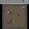 【Unity 2Dローグライク】公式チュートリアルをやってみる part.12~敵のアニメーションの管理