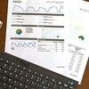 【はてなブログ】AdSenseの関連コンテンツユニットをAMPに対応させて直帰率改善。