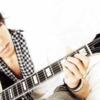 【決定版】山下智久(山P)のおすすめの曲20選!~人気曲からマイナーな曲~