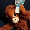 猿の商品紹介■愛用のマイティアCLを紹介するぜ