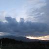 ◆'18/09/16     鳥海山…鉾立よりグルッと①…鉾立~御浜
