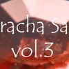 パパラチア・サファイア vol.3:Padparacha Sapphire vol.3