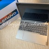 MyノートPCはLenovo(レノボ)に決めた!Lenovo IdeaPad D330との出会い