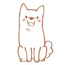 tadashiro's blog