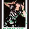 桜花爛漫 ユイガドクソン 異国のパルピタンテ 「SHIBUYA SPARKLE BOX! vol.7」