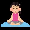運動不足・冷え性の女性におすすめ 溶岩ホットヨガスタジオLala Aasha【ララアーシャ】
