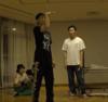 タットダンスの踊り手「ネス」のあきばっか~の出場シーンまとめ