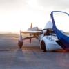 空飛ぶ自動車、実現へ(WIPOマガジン)