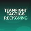 【TFT-set5 レコニング】新要素は「シャドウアイテム」、面白いシナジーとチャンピオン多数!