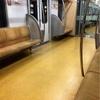 横浜中華街、「食べ歩き」のオススメを調べておけばよかった(泣) 2017-04-18