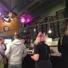 4日で、15件のカフェに行った俺が好きだったカフェ紹介するよ。 in Wellington