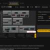 ObjectDelivererをUE4 マーケットプレイスにリリースしました