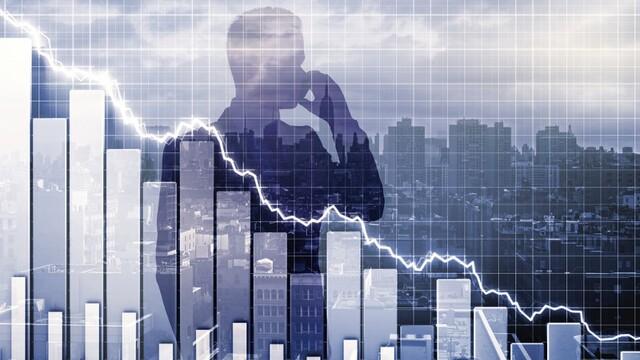 加藤康之の投資講座-入門編-「第2のリーマンショックが起こった時の対応法」