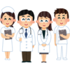漢方医療の特色~診断のやり方・五感とは?なるほどそうだったのか!