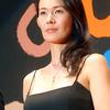 09月25日、清水美沙(2012)