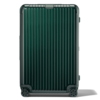 RIMOWA(リモワ) ESSENTIAL Check-In L(エッセンシャル チェックインL)