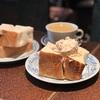 銀座のサンドイッチ店「喫茶アメリカン」入門ガイド