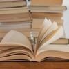 【初心者・中級・上級別】洋書の選び方・読み方のポイント