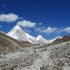 ネパールのトレッキング!エベレスト山域・持ち物編
