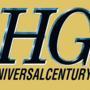 【HG】おすすめしたいガンプラ3選