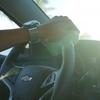 代車など借りている車で事故を起こしてしまったら!