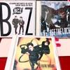 【B'z】最初期の隠れた名曲ベスト10!