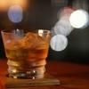 今日から通を名乗れるウイスキーのおいしい飲み方と愉しみ方