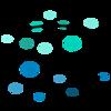 Flutterでfirebase+Blocなアプリケーションを作る(その1)