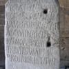イライラの語源はイラ、アバヨの語源はアベオだった。古代日本語に古典ラテン語が含まれている件