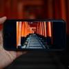 SIGMA fpはカメラ界の常識を打ち破る!使ってわかった新感覚!