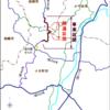 新潟県 一般国道403号 大白倉改良(小白倉工区)が開通