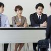 人を雇う?クラウドソーシングを使う? 仕事を「誰」に依頼すべきか問題