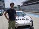 富士スピードウェイの体験走行で、ラーメンとポエムはワン・ツーフィニッシュできるのか?