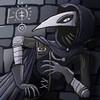 【ゲームアプリ紹介】3x3マスの泥棒カードゲーム「Card Thief」【iOS】