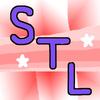 75欠片目:STL~vector基礎編~
