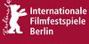 【映画アワード】「第70回 ベルリン国際映画祭〔2020〕」ってなんだ?