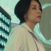 昨日で最終回【ドクターX~外科医・大門未知子~】が面白かったです。