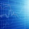 【類似株価倍率法】EBITDARマルチプルによる評価