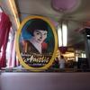 映画「アメリ」のカフェのクレーム・ブリュレ&トア・アビーとイギリスでホームステイ一日目