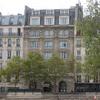 【オススメ】セーヌ川が見渡せるアパートホテル、シタディーヌ・サンジェルマン・デ・プレ・パリを徹底解剖!【Wifiも良好】