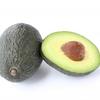 アボカドは何の料理にも合う万能の果物です!