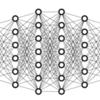 【論文メモ】Neural Networkを用いた特徴量の重要度の計算方法